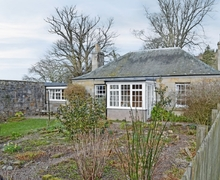 Snaptrip - Last minute cottages - Splendid St Andrews Cottage S23314 -