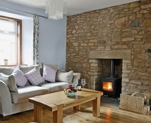 Snaptrip - Holiday cottages - Attractive St Andrews Cottage S37667 -