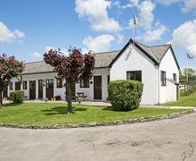 Snaptrip - Last minute cottages - Splendid Lydney Cottage S16250 -