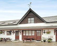 Snaptrip - Last minute cottages - Luxury Lydney Cottage S16251 -