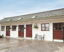Snaptrip - Last minute cottages - Wonderful Lydney Cottage S16253 -