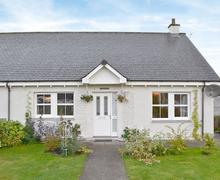 Snaptrip - Last minute cottages - Captivating Pitlochry Cottage S44392 -
