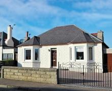 Snaptrip - Last minute cottages - Gorgeous Edinburgh Cottage S23434 -