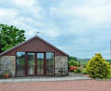 Snaptrip - Last minute cottages - Wonderful Biggar Cottage S23531 -