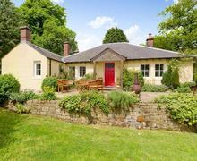 Snaptrip - Last minute cottages - Attractive Annan Cottage S23569 -