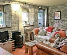 Snaptrip - Last minute cottages - Adorable Stow On The Wold Cottage S16288 -
