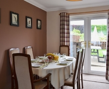 Snaptrip - Last minute cottages - Superb Dalbeattie Cottage S37441 -