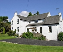 Snaptrip - Last minute cottages - Excellent Kirkcudbright Cottage S23656 -