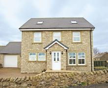 Snaptrip - Last minute cottages - Gorgeous Eyemouth Cottage S23780 -