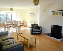 Snaptrip - Last minute cottages - Gorgeous Lahinch Cottage S23855 -