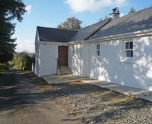 Snaptrip - Last minute cottages - Superb Letterkenny Cottage S23936 -