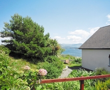 Snaptrip - Last minute cottages - Inviting Kenmare Cottage S24027 -