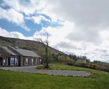 Snaptrip - Last minute cottages - Captivating Kenmare Cottage S24037 -