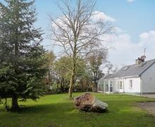 Snaptrip - Last minute cottages - Delightful Killarney Cottage S25660 -
