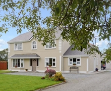 Snaptrip - Last minute cottages - Attractive Tralee Cottage S24063 -