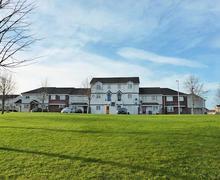 Snaptrip - Last minute cottages - Excellent Kilkenny Apartment S77455 -