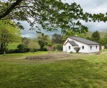 Snaptrip - Last minute cottages - Captivating Thomastown Cottage S50612 -