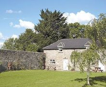 Snaptrip - Last minute cottages - Stunning Knocklong Cottage S24083 -