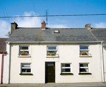 Snaptrip - Last minute cottages - Splendid Fethard Cottage S24136 -
