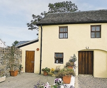Snaptrip - Last minute cottages - Wonderful Fethard On Sea Cottage S24195 -