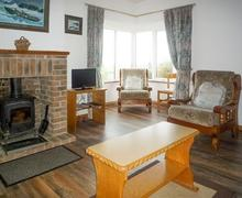 Snaptrip - Last minute cottages - Superb Doonbeg Cottage S73882 -