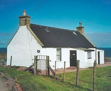 Snaptrip - Last minute cottages - Beautiful Thurso Cottage S24372 -