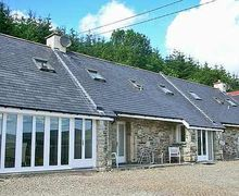 Snaptrip - Last minute cottages - Excellent Tinahealy Cottage S24382 -