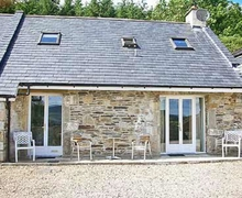 Snaptrip - Last minute cottages - Inviting Tinahealy Cottage S24381 -