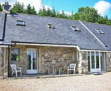 Snaptrip - Last minute cottages - Attractive Tinahealy Cottage S24383 -