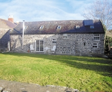 Snaptrip - Last minute cottages - Captivating Gowran Lodge S24387 -