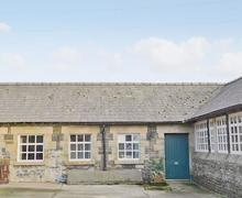 Snaptrip - Last minute cottages - Excellent Kirkby Lonsdale Cottage S24395 -