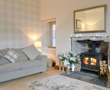 Snaptrip - Last minute cottages - Lovely Nairn Cottage S44043 -