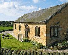 Snaptrip - Last minute cottages - Gorgeous Ashbourne Cottage S16408 -