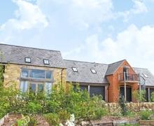 Snaptrip - Last minute cottages - Superb Broadway Cottage S24485 -