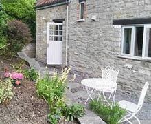 Snaptrip - Last minute cottages - Wonderful Cheddar Cottage S24517 -
