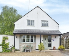 Snaptrip - Last minute cottages - Beautiful Cheddar Cottage S24531 -