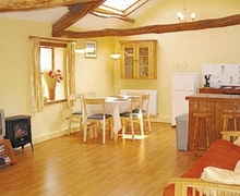 Snaptrip - Last minute cottages - Exquisite Gosforth And Wasdale Cottage S24590 -