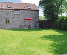 Snaptrip - Last minute cottages - Exquisite Chipping Sodbury Cottage S24601 -