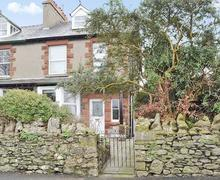 Snaptrip - Last minute cottages - Wonderful Cartmel Cottage S41006 -