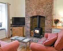Snaptrip - Last minute cottages - Delightful Durham Cottage S41370 -