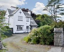 Snaptrip - Last minute cottages - Exquisite Benllech Cottage S41292 -