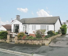 Snaptrip - Last minute cottages - Attractive Corwen And The Berwyn Mountains Cottage S21977 -