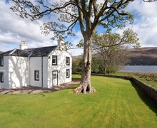 Snaptrip - Last minute cottages - Splendid All Isle Of Bute Cottage S24786 -