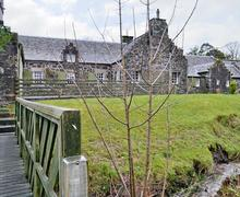 Snaptrip - Last minute cottages - Lovely All Isle Of Bute Cottage S44384 -