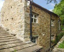 Snaptrip - Last minute cottages - Stunning Richmond Cottage S2997 -