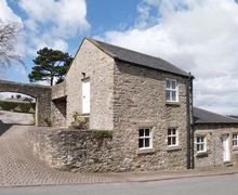 Snaptrip - Holiday cottages - Gorgeous Leyburn Room S3007 -