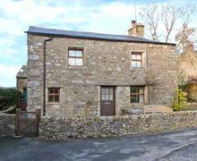 Snaptrip - Last minute cottages - Gorgeous Settle Cottage S3019 -