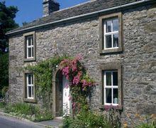 Snaptrip - Last minute cottages - Gorgeous Settle Rental S3032 -