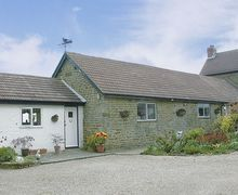 Snaptrip - Last minute cottages - Gorgeous Whitby Cottage S3044 -