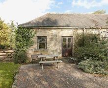 Snaptrip - Last minute cottages - Cosy Brassington Cottage S16493 -